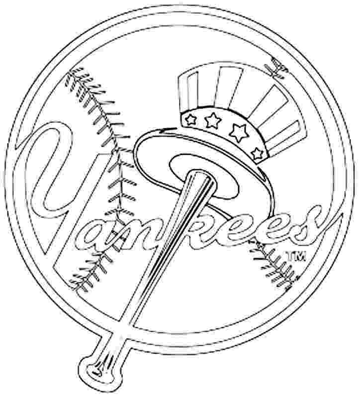 new york yankees coloring pages pics of new york yankees logo coloring home new coloring pages york yankees