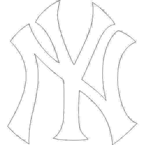 new york yankees coloring pages pin by js on i ny yankees yankees logo yankee cake pages yankees coloring new york