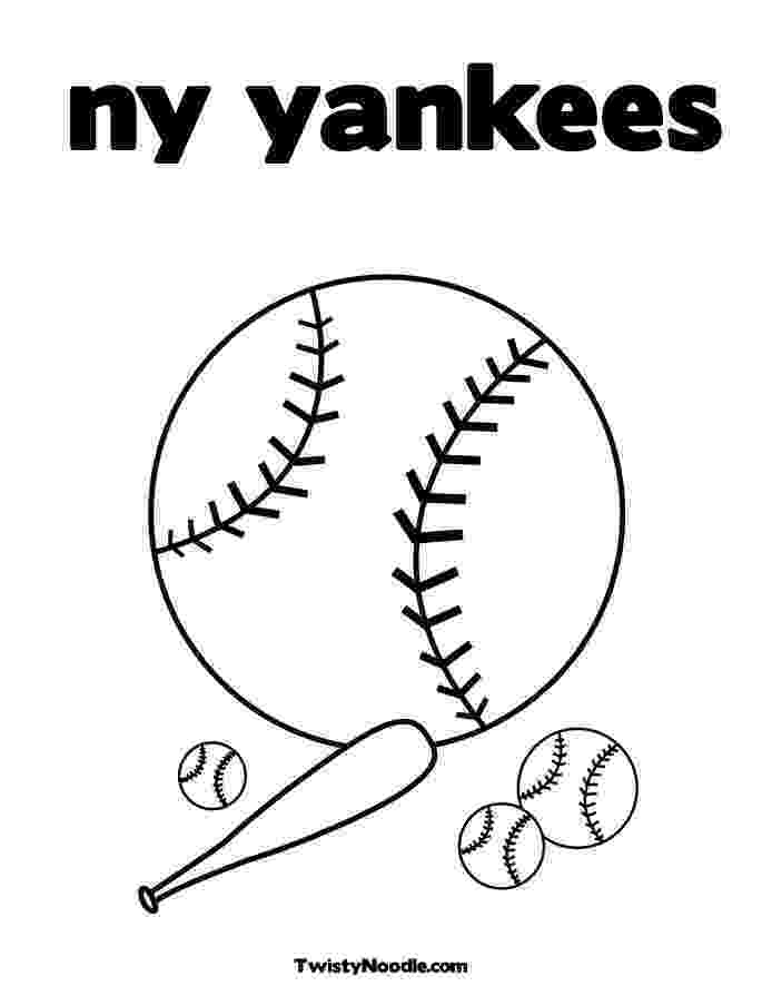 new york yankees coloring pages yahoo york coloring new pages yankees