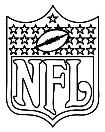 nfl coloring football helmet for nfl game coloring page football helmet for nfl game coloring page coloring nfl