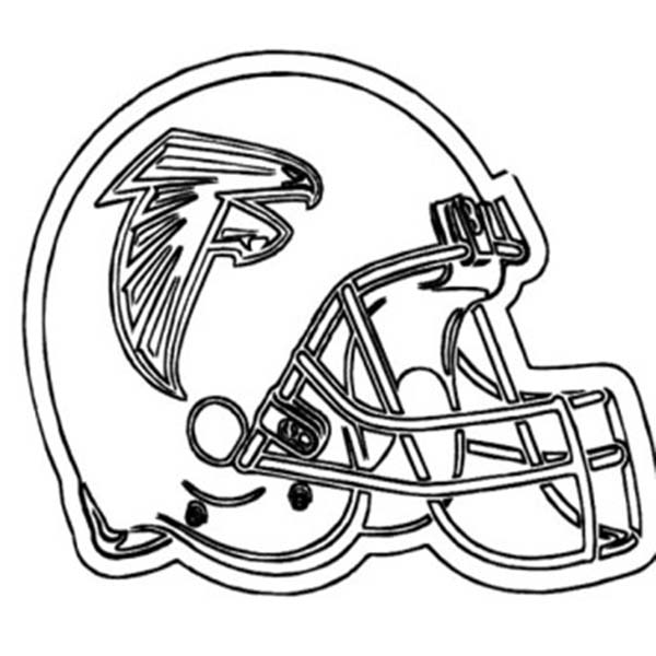 nfl coloring nfl 49ers coloring pages only coloring pages nfl coloring