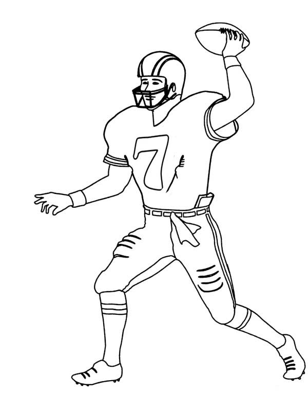 nfl coloring nfl football helmet coloring pages coloring home nfl coloring