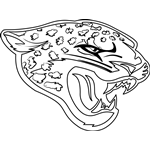 nfl coloring nfl football picture coloring page color luna coloring nfl
