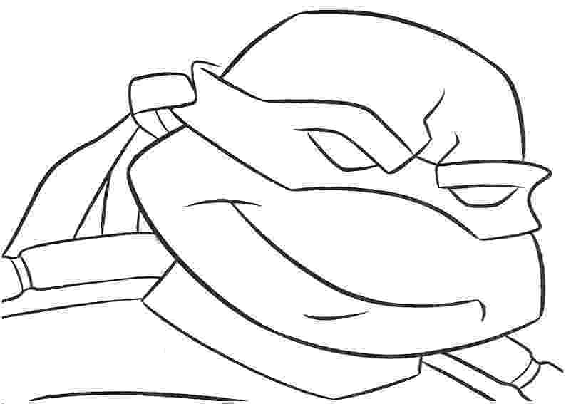 ninja turtle colouring pictures coloring pages fun ninja turtles coloring pages ninja colouring turtle pictures