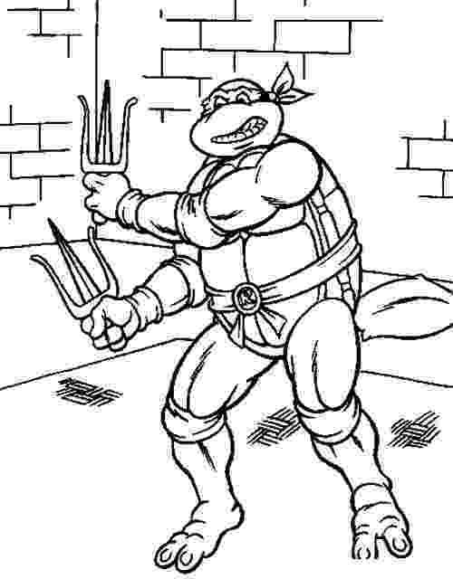 ninja turtles coloring pages printables leonardo from ninja turtles coloring page free printable printables pages ninja turtles coloring