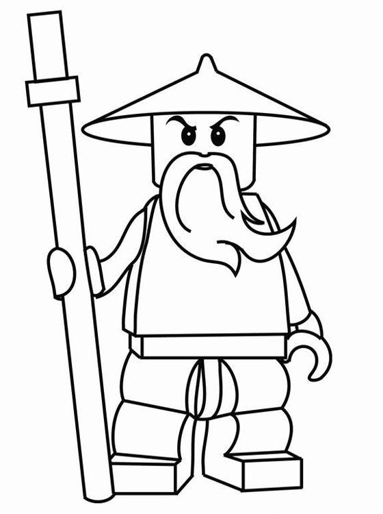 ninjago color disegni da colorare lego ninjago e friends disegni da ninjago color