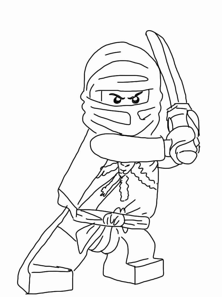 ninjago color free printable ninjago coloring pages for kids cool2bkids ninjago color