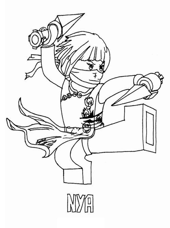 ninjago color lego ninjago cole coloring pages minister coloring color ninjago