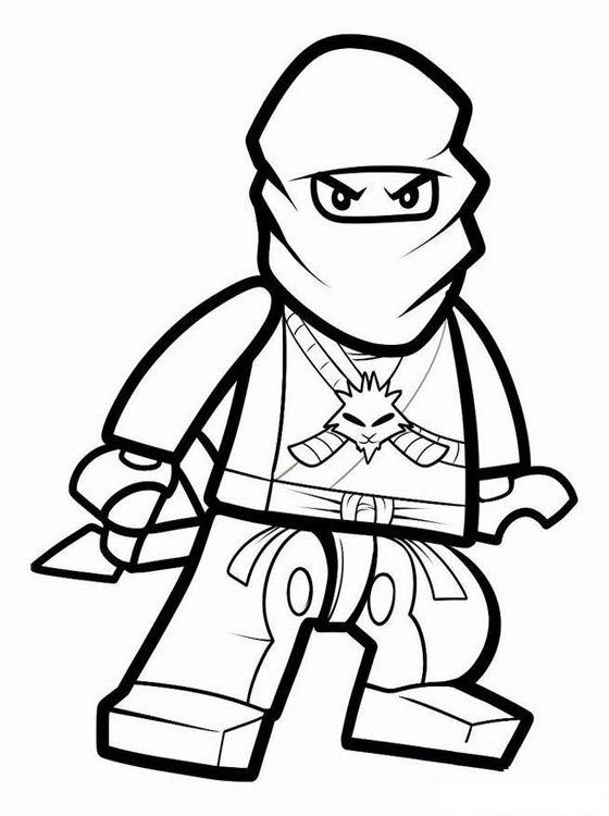 ninjago color lego ninjago coloring pages fantasy coloring pages ninjago color