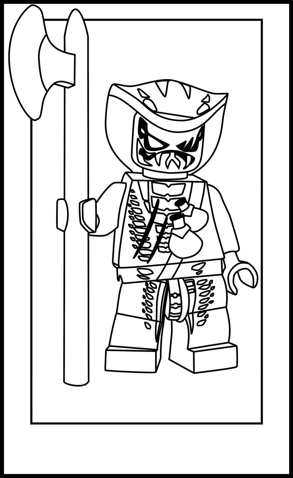 ninjago coloring pages printable lego ninjago lloyd zx coloring page free printable printable ninjago pages coloring