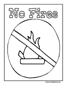 no smoking coloring pages 44 no smoking coloring pages no smoking coloring sign no pages coloring smoking