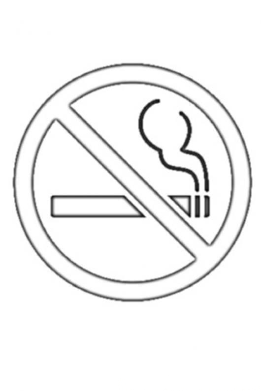 no smoking coloring pages no smoking coloring pages pages no smoking coloring