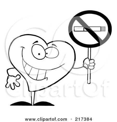 no smoking coloring pages no smoking coloring pages pages smoking coloring no