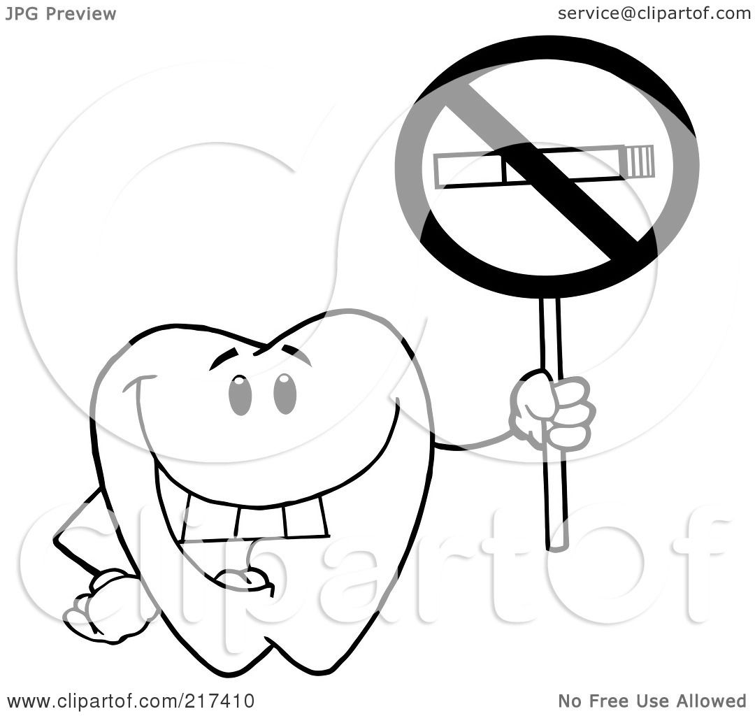 no smoking coloring pages no smoking drawing at getdrawingscom free for personal no coloring smoking pages