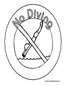 no smoking coloring pages smoking kills publish with glogster no smoking coloring pages