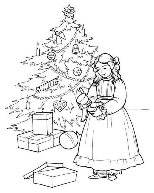nutcracker coloring pages free printable nutcracker coloring pages for kids nutcracker pages coloring