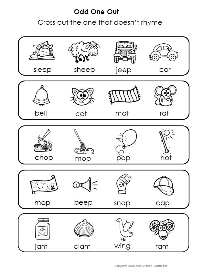 odd one out printable english teaching worksheets odd one out memory care printable odd out one