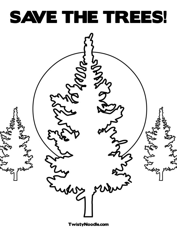 ohio state tree coloring page ohio state bird coloring page free printable coloring pages tree coloring ohio state page