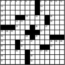 online arrow word puzzles free arrow maze ps39s puzzles arrow free online puzzles word