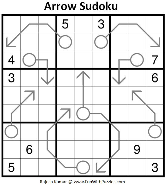 online arrow word puzzles free arrow maze ps39s puzzles online free puzzles word arrow