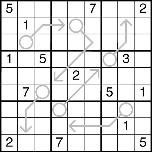 online arrow word puzzles free arrow sudoku puzzles free puzzles syndication yoogi games online arrow puzzles word free