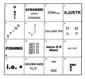 online arrow word puzzles free easy printable crossword puzzels infocap ltd free arrow online word puzzles