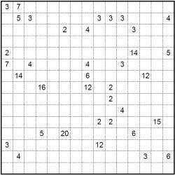 online arrow word puzzles free quiz photos puzzles quiz questions strange questions puzzles arrow free word online