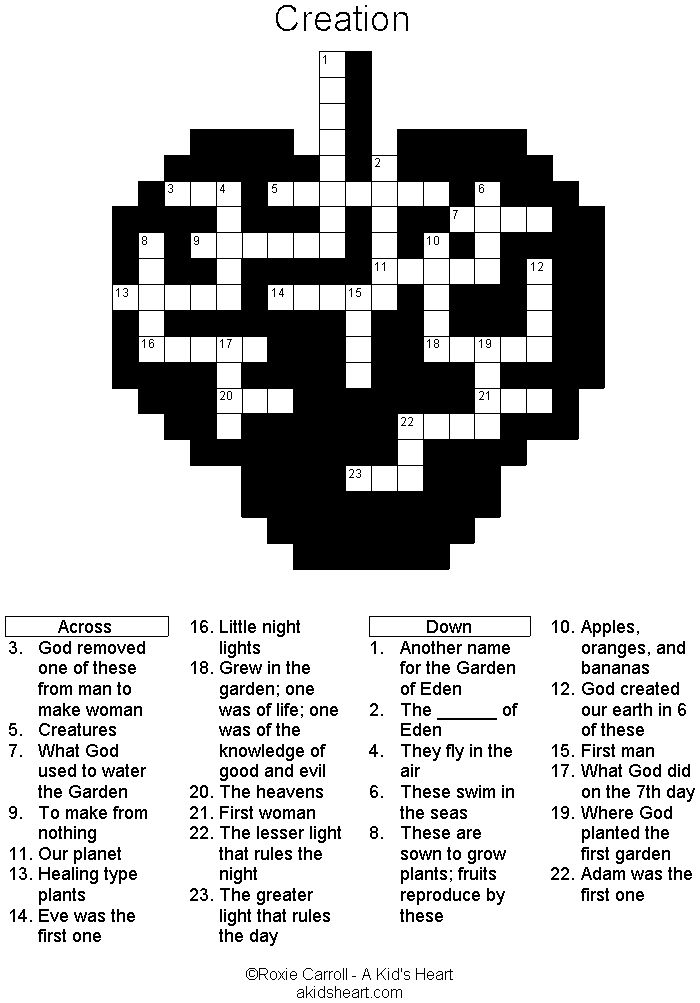 online arrow word puzzles free the 25 best crossword puzzles online ideas on pinterest arrow puzzles free online word