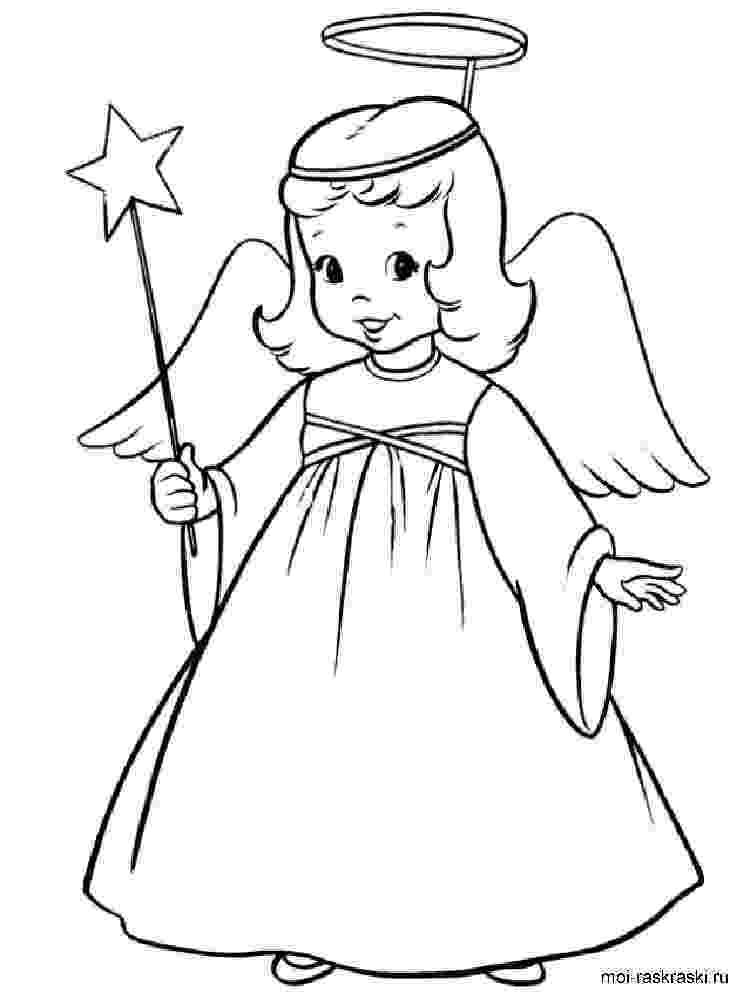 online coloring for 6 year olds coloring pages for 5 6 7 year old girls free printable for year coloring online olds 6