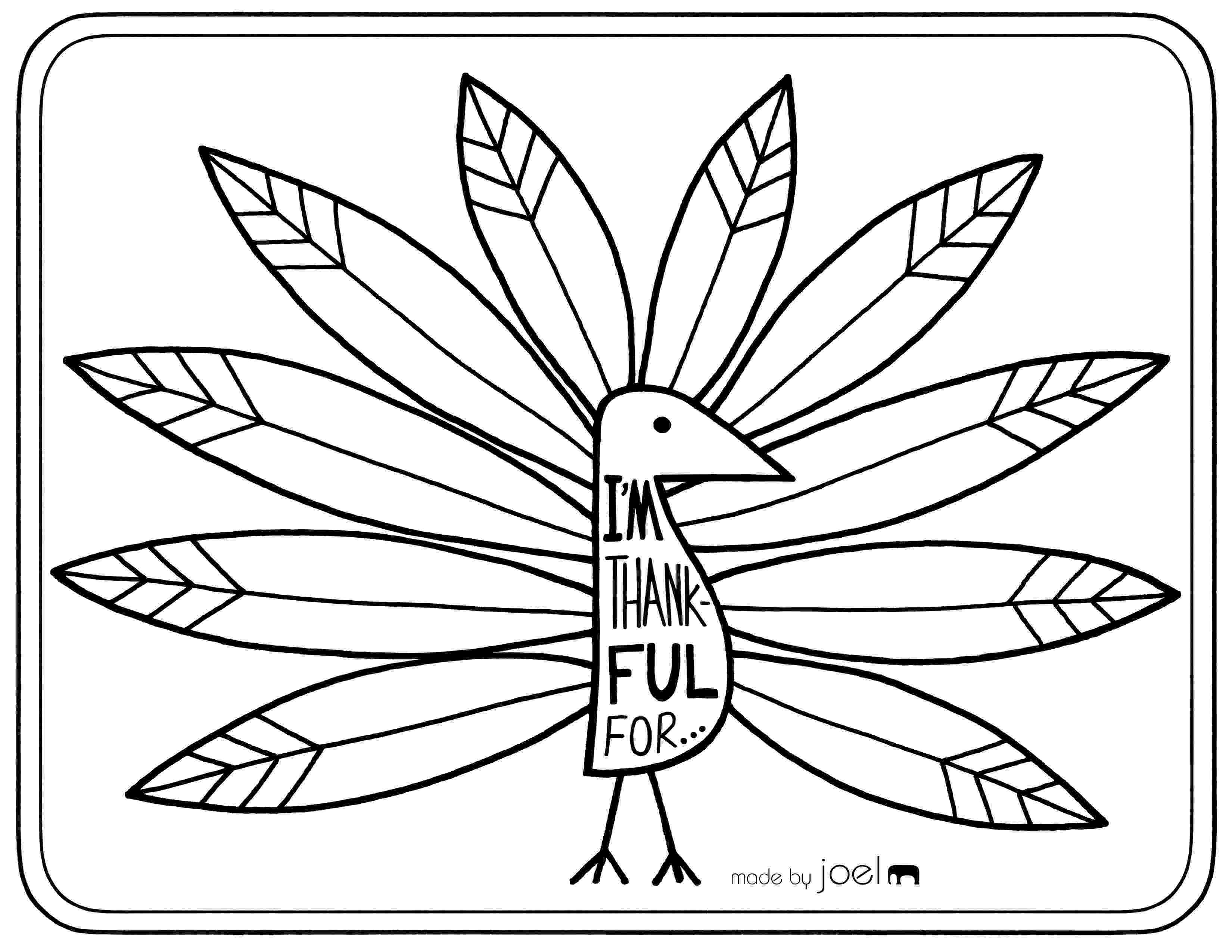 online coloring for 6 year olds coloring pages for 5 6 7 year old girls free printable for year olds 6 online coloring