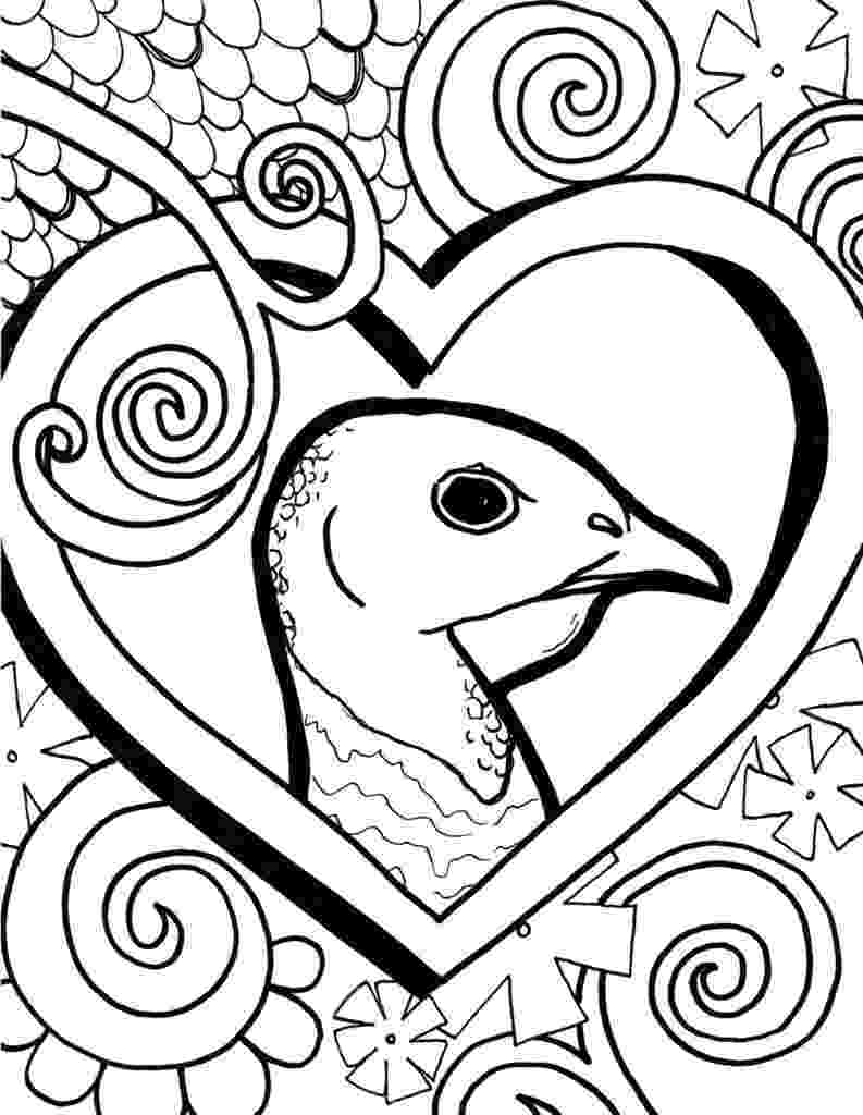 online coloring for 6 year olds coloring pages for 5 7 year old girls to print for free 6 coloring for olds year online