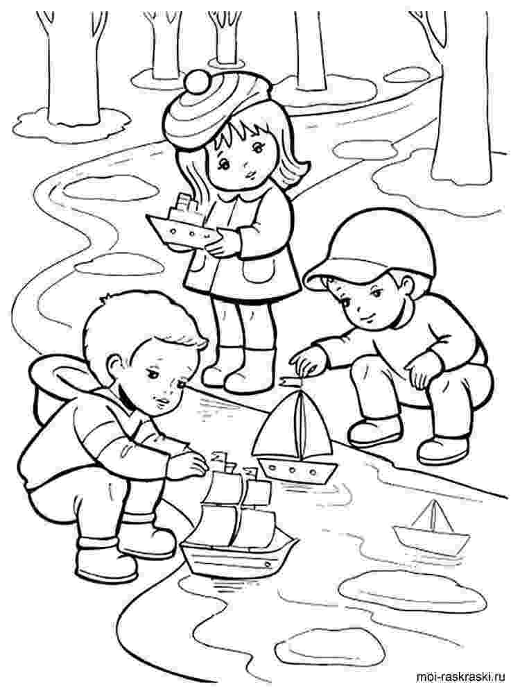 online coloring for 6 year olds coloring pages for 6 year olds free download on clipartmag for year coloring online 6 olds
