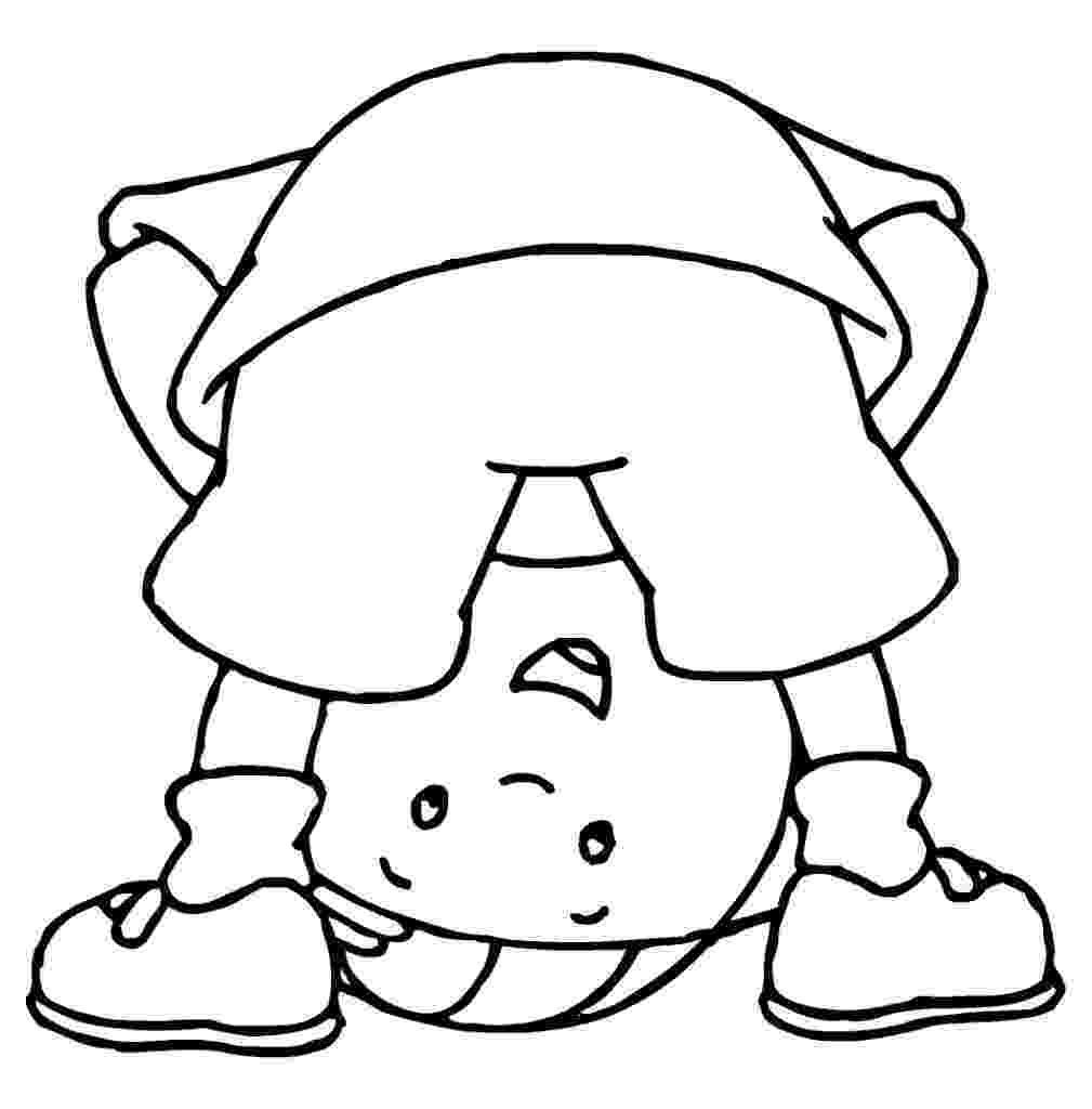 online coloring for toddlers caillou coloring pages best coloring pages for kids coloring toddlers for online