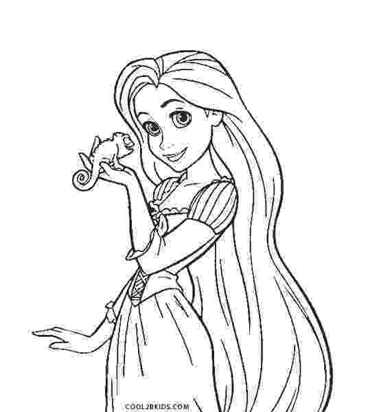 online coloring for toddlers free printable rapunzel coloring pages for kids cool2bkids coloring online toddlers for