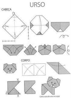 origami ice cream curling broom stock images royalty free images vectors origami ice cream