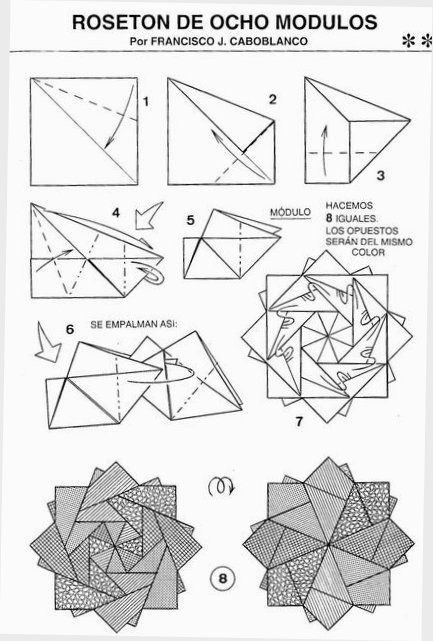 origami ice cream duckface easy origami for kids kids crafts cream ice origami