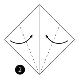 origami ice cream ice cream scoop template free download on clipartmag origami ice cream