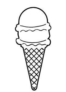 origami ice cream origami ice cream origami cream ice