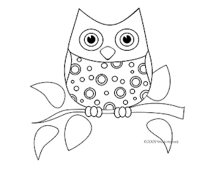 owl coloring page owl coloring pages for adults free detailed owl coloring owl coloring page