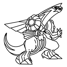 palkia coloring pages dialga coloring pages at getcoloringscom free printable coloring pages palkia