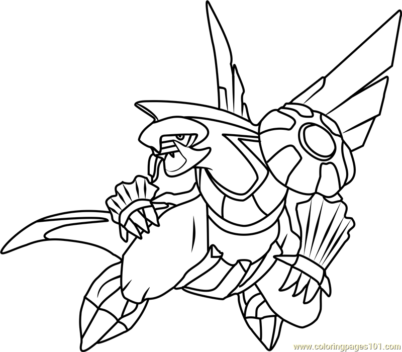 palkia coloring pages palkia pokemon coloring page free pokémon coloring pages palkia coloring pages
