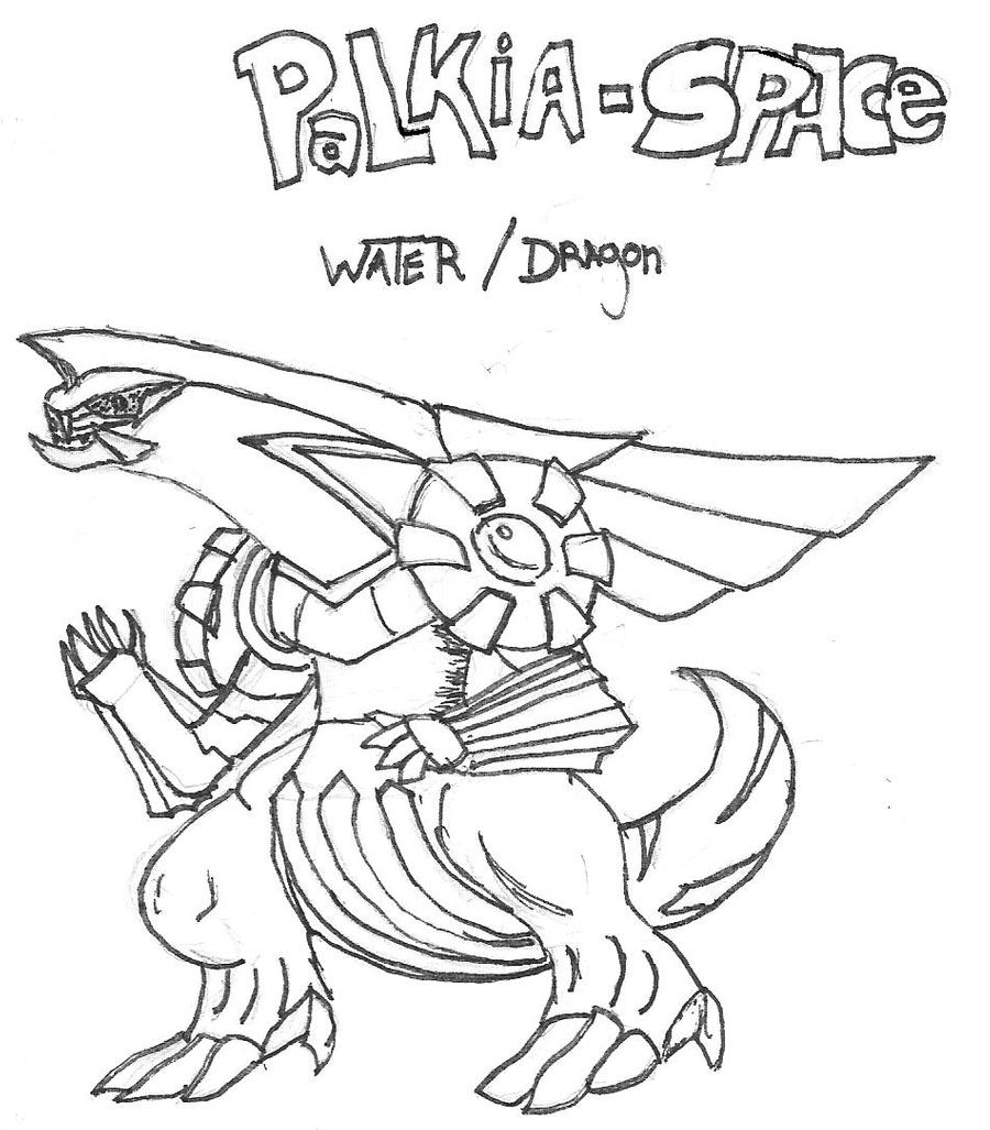palkia coloring pages pokemon coloring and color nicely this palkia coloring coloring pages palkia