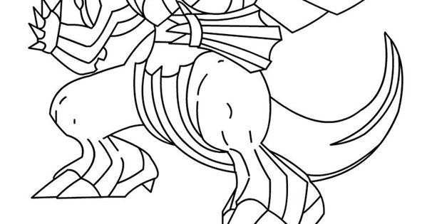 palkia coloring pages printable palkia pokemon legendary coloring pages to print palkia pages coloring
