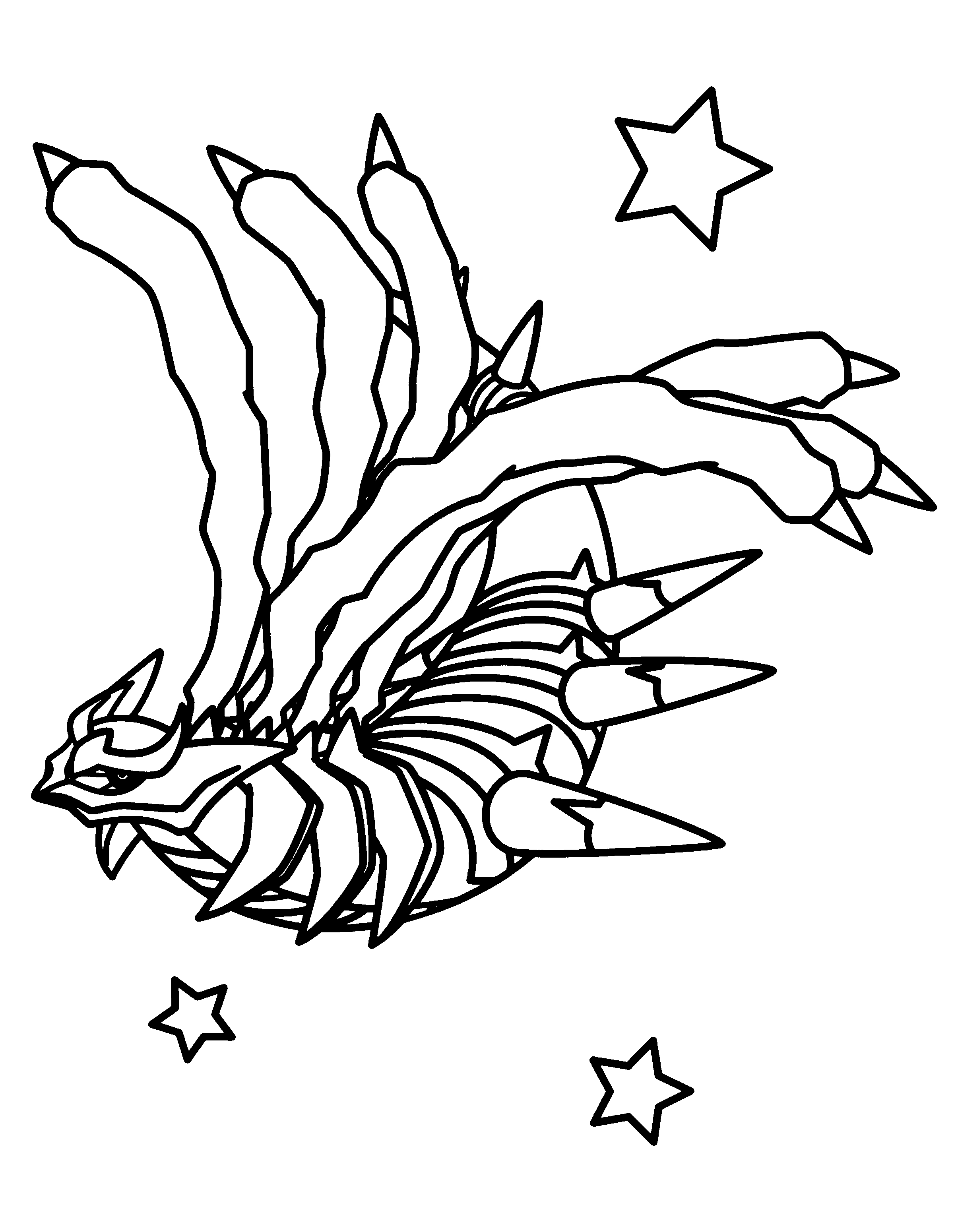 palkia coloring pages top 93 free printable pokemon coloring pages online palkia pages coloring