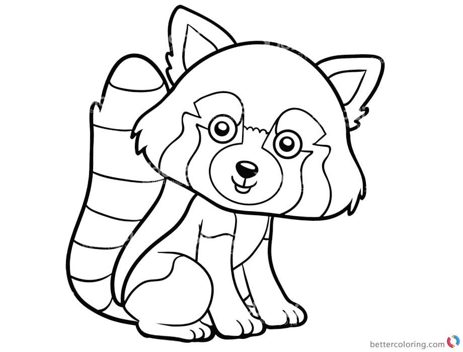 panda coloring page free panda bear coloring pages panda page coloring