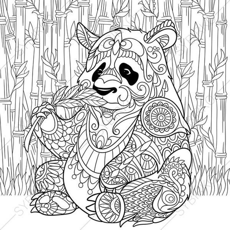 panda coloring page panda bear 2 coloring pages animal coloring book pages panda page coloring