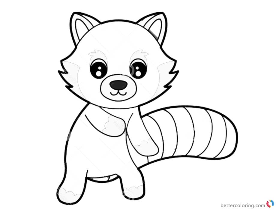 panda pictures that you can print cute baby panda coloring pages for kids gtgt disney coloring that you panda can print pictures