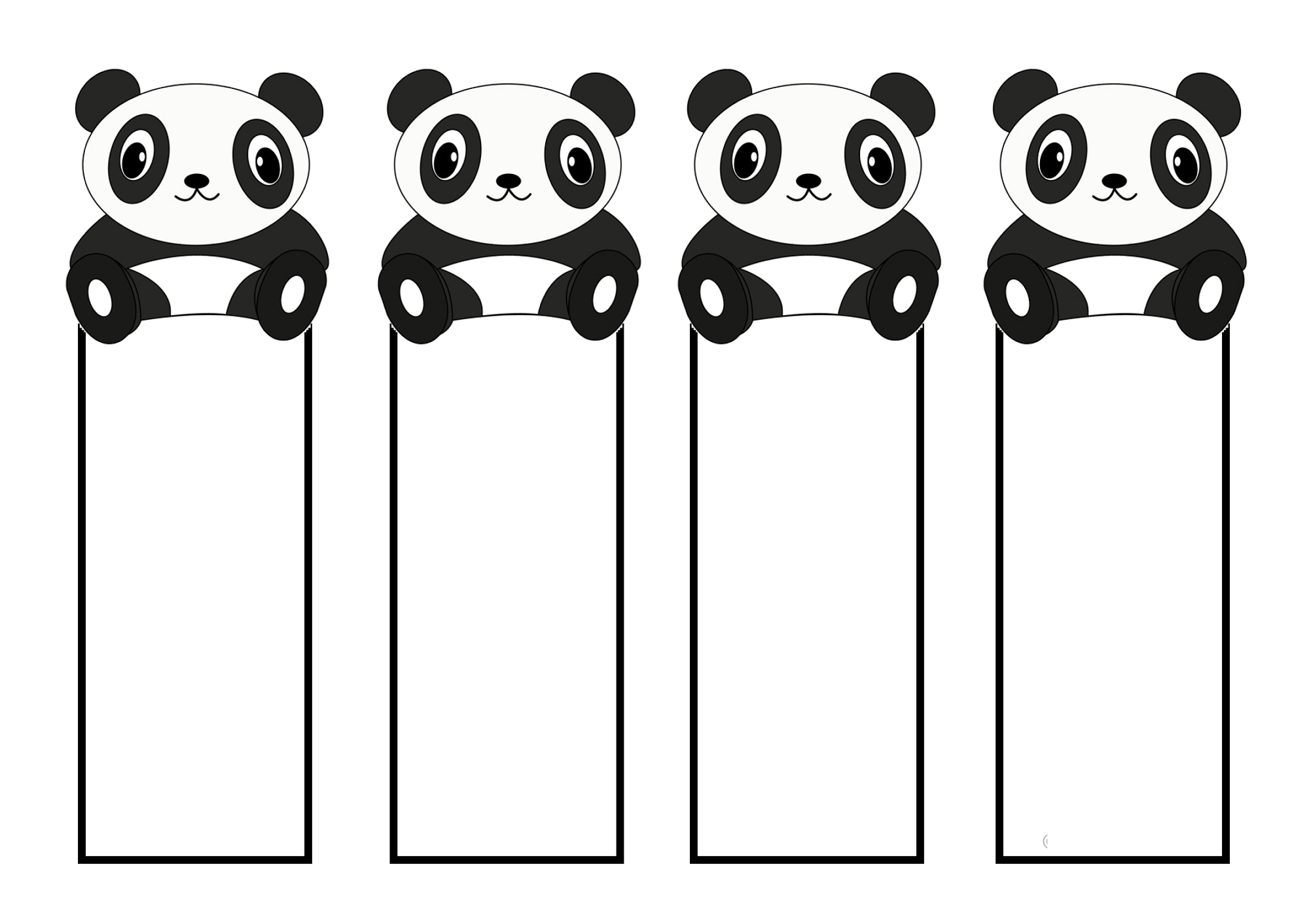 panda pictures that you can print cute panda bear coloring pages printable pictures can panda print that you