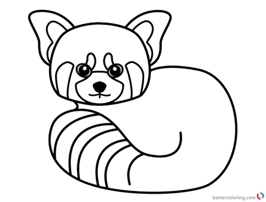 panda pictures that you can print cute panda coloring pages getcoloringpagescom panda can you pictures that print