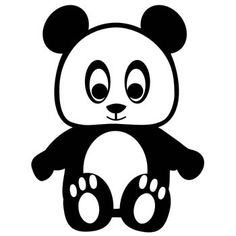panda pictures that you can print litte red panda coloring pages free printable coloring pages can print you pictures panda that